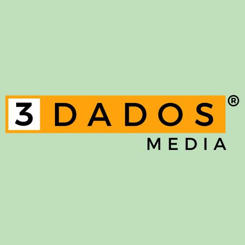 3DADOS MEDIA