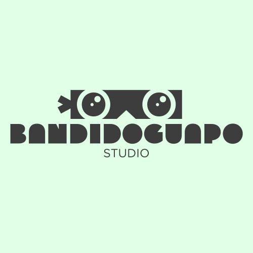 Bandidoguapo Studio