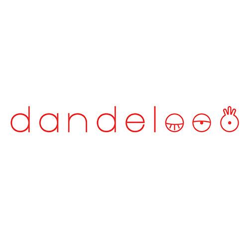 Dandelooo