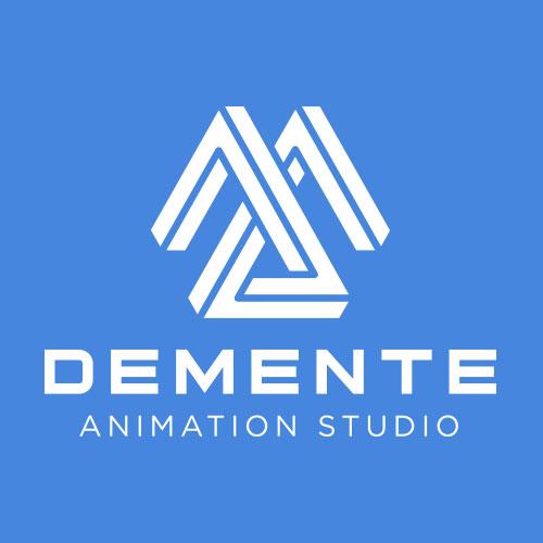 Demente Animation Studio