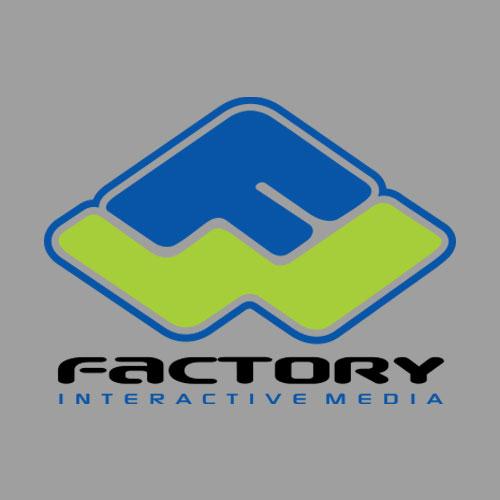 Factory Interactive Media