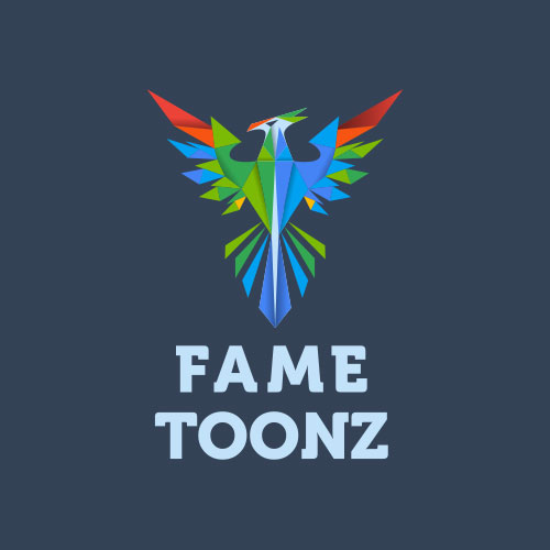 Fametoonz
