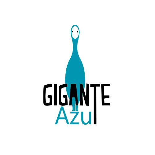 Gigante Azul