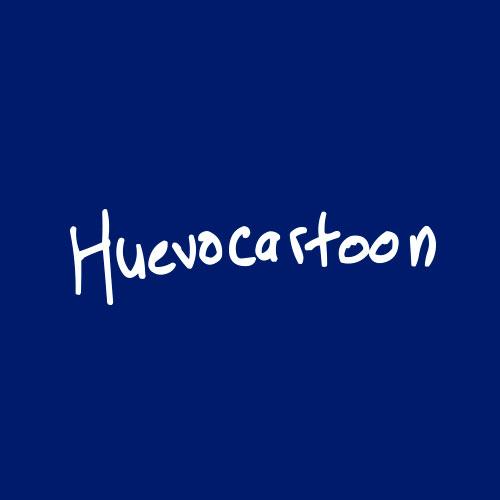 Huevocartoon