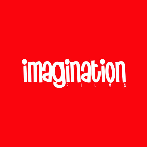 Imagination Films