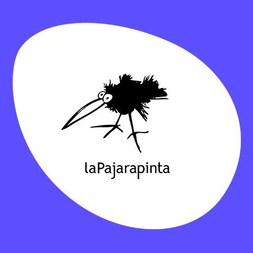 La PajaraPinta