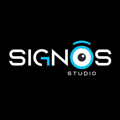 Signos Studio