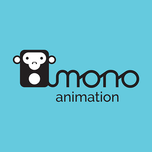 Mono Animation