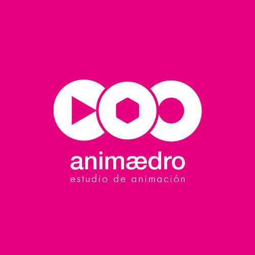 Animaedro