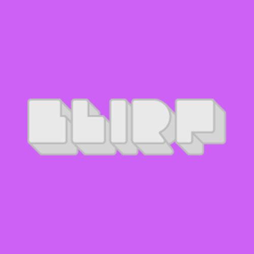 BLIRP Studio