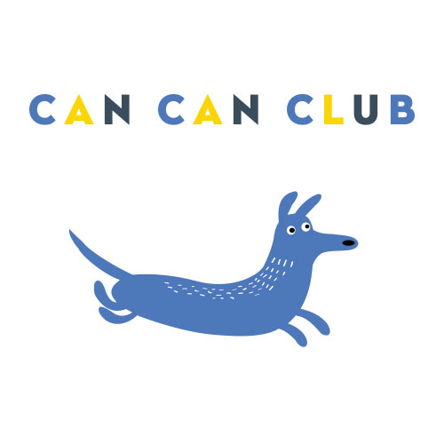 Can Can Club
