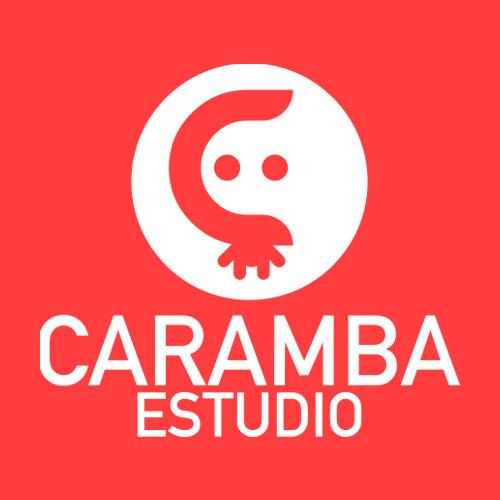 Caramba Studio