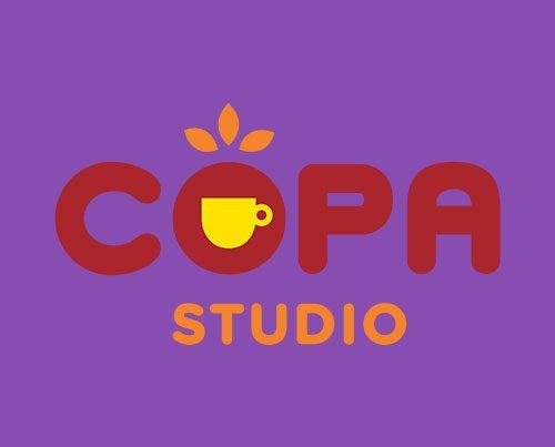 Copa Studio
