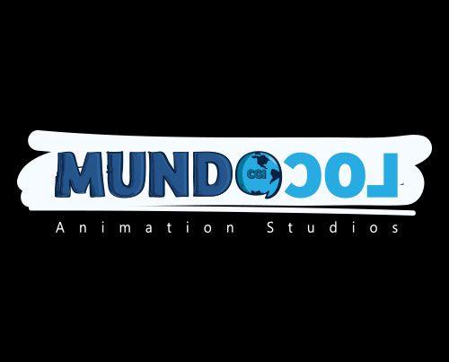 Mundoloco CGI