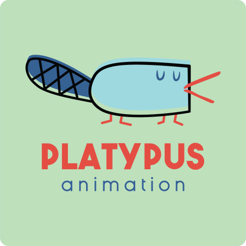 Platypus Animation