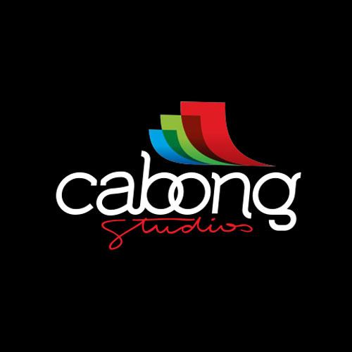 Cabong Studios