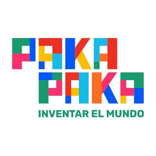 PakaPaka